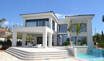 Casa Nathalia