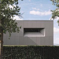 Mlmr arquitectos pamplona navarra es 31002 for Oficina iberdrola malaga