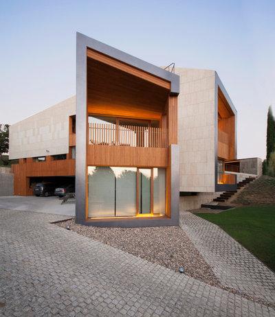 Risolvere i problemi dell 39 esposizione della casa nord - Migliore esposizione casa ...