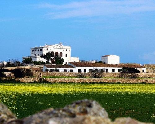 Fotos de fachadas dise os de fachadas de casas - Inmobiliaria bonnin sanso ...