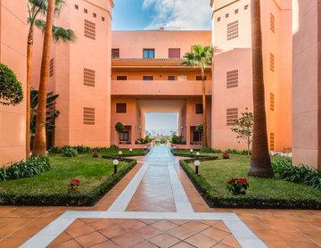 Fotografía en apartamento a la venta en Playa Granada