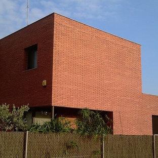 Habitatge a Canovelles
