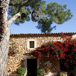 Hotel Es Turó, Mallorca