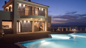 Mallorca Living Quality
