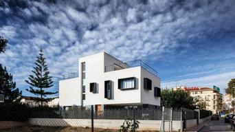 Puig Casa Farinos