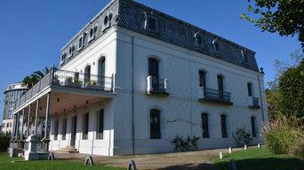 Villa Concepción