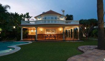 Villa Cozumel