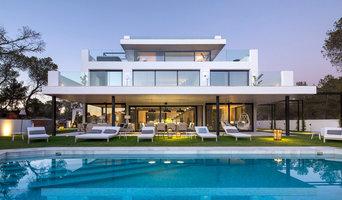 Vivienda en Ibiza