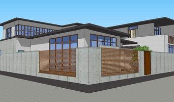 Vivienda Residencial (proyecto escolar)