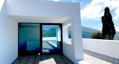 interior design companies in spain islands