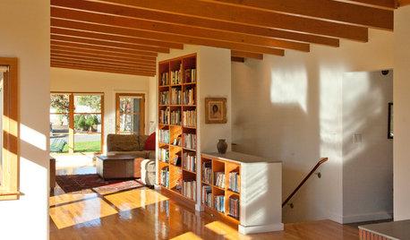 Vorresti una Libreria in Cartongesso? Come Lavorarci con un Pro