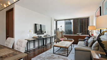 111 West 67th Street - Sold