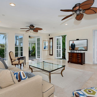 140 Marine Way | Delray Beach, Florida