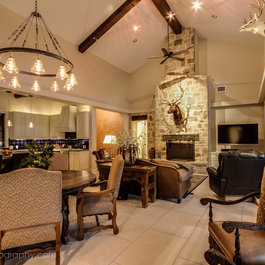 Texas hill country home interiors pictures joy studio for Texas hill country decorating style