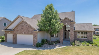 1600 SE Hawthorne Ridge Dr Waukee Iowa - FOR SALE