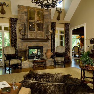 2007 Southern Living Showcase Home