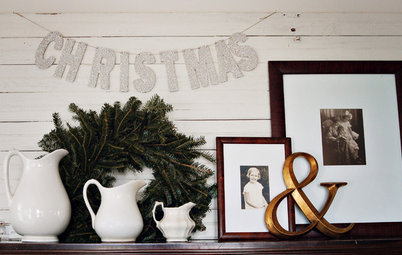 What's Your Christmas Decorating Style?