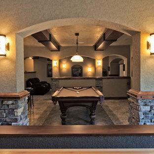 2011 Tyler Homeshow Home