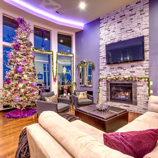 2014 Holiday Home Tour ~ Washougal, WA