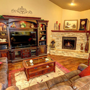 2014 Pinewood Reserve Pre-Sold