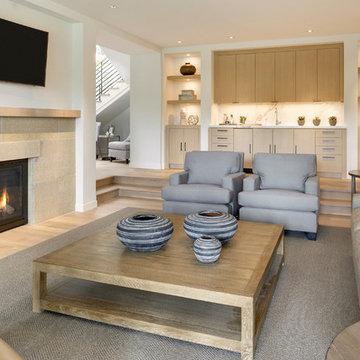2015 Midwest Home Luxury Home #4 - John Kraemer & Sons