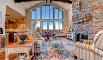 Magnificent Best 15 Home Builders In Pueblo Co Houzz Beutiful Home Inspiration Truamahrainfo