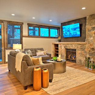 2015 Winner Summit County Parade of Homes - Breckenridge, CO