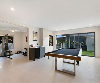 Houzz australia home design decorating and renovation for Planbuild homes