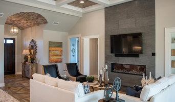 Best Home Builders In Victoria TX