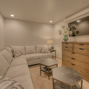 2017 Remodeled Town-home Winner Summit County Parade of Homes, Dillon, CO