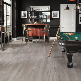 2018 New ADURA®MaxAPEX Floors