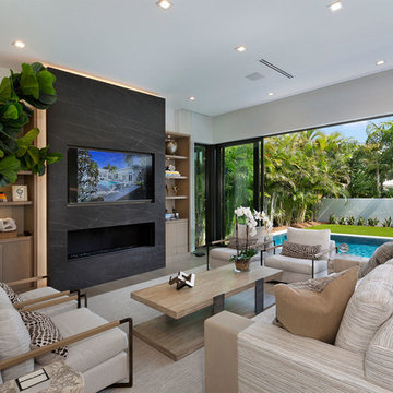 202 Venetian Drive   Delray Beach, Florida - Offered at $4.295 Million