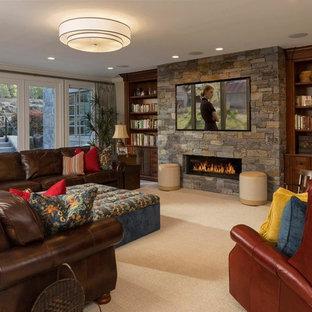 21 - Highland, Utah Residence