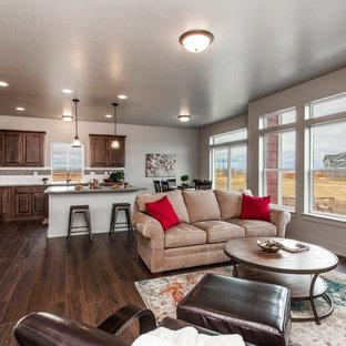 2293 Spec - 81 Bopp Court - New Home Construction