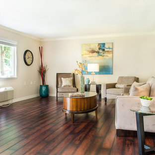 2394 Via Mariposa W - Real Estate Photography
