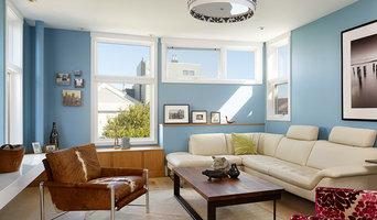 26th Street Residence