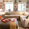 Inspired Ideas for Your Empty-Nest Makeover