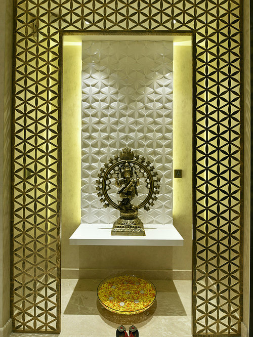Inspiration For An Asian Home Design Remodel In Mumbai Part 98