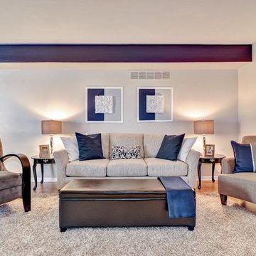 538 Family Room
