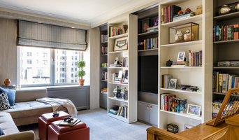 Fantastic Best 25 Interior Designers And Decorators In New York Metro Home Interior And Landscaping Ologienasavecom