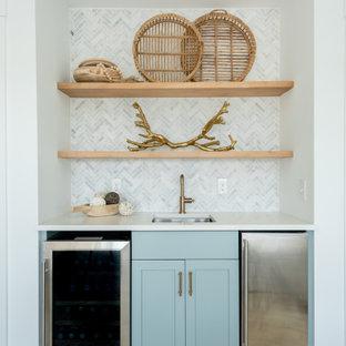7 Point Verona, Custom Designed Luxury Home