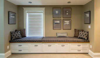 best 15 interior designers and decorators in midland mi houzz