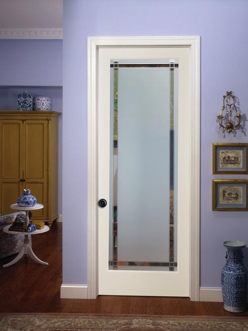 decorative glass interior doors - Decorative Doors