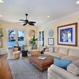 963 Eve Street | Intracoastal Estate | Delray Beach, Florida