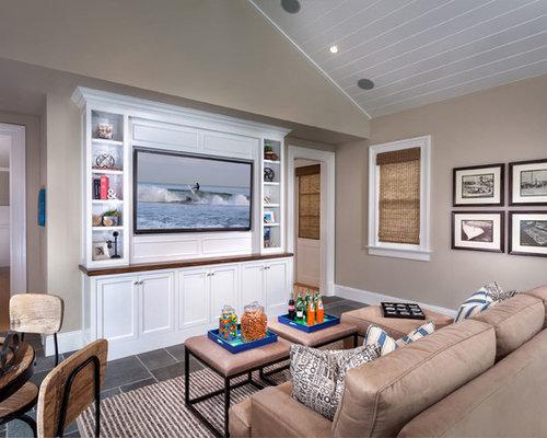 built in entertainment center home design ideas pictures