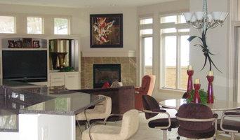 49 Rosewood OH Interior Designers