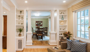Best 15 Interior Designers And Decorators In Pittsburgh, PA | Houzz