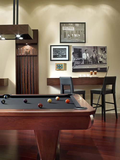 Wall Mounted Bar Ideas Pictures Remodel And Decor