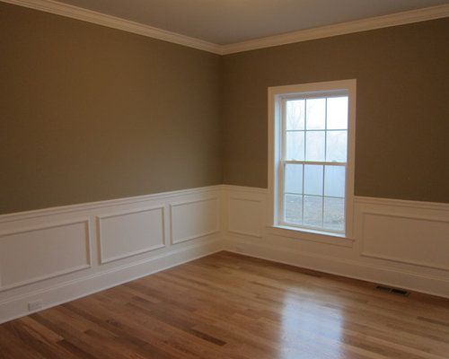 Shadow Box Mouldings Houzz