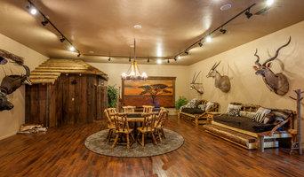 Best Interior Designers and Decorators in Merced, CA   Houzz